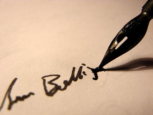 pen_name